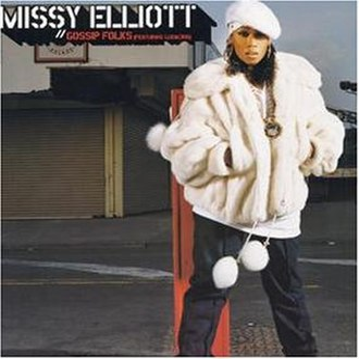 Gossip Folks - Image: Missy elliott gossip folks