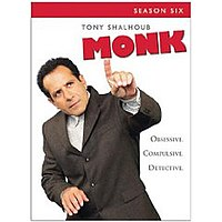Monk Season Six DVD.jpg