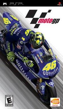 MotoGP PSP Cover.jpg