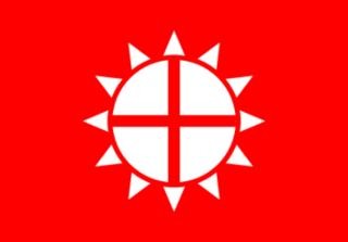 Nationalist Party of Canada Far-right political party in Canada
