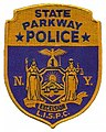 New York State Long Island Parkway Police.jpg