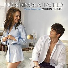 No string attached website