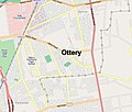Ottery map.jpg
