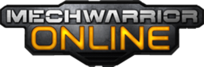Picture of a game: Mechwarrior Online