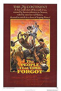 The People That Time Forgot (1977) 200px-People_That_Time_Forgot_movie_poster