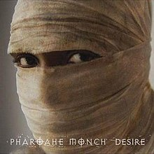 Pharoahe Monch - Desire.jpg
