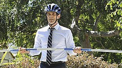 Phil on Wire (Modern Family).jpg