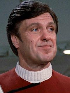 Phillip R. Allen Stage, film and television actor