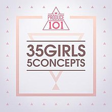 Produce 101 - 35 Girls 5 Concepts.jpg