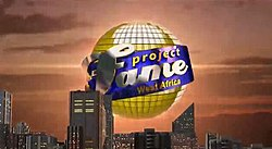 Project Fame West Africa title screen.jpg