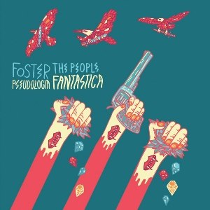 Pseudologia Fantastica (song) - Image: Pseudologia Fantastica