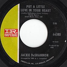 Put a little love in your heart jackie deshannon.jpg
