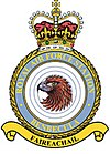 RAF Benbecula Badge.jpg