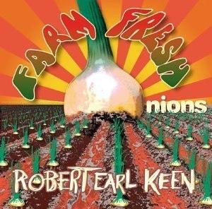 Farm Fresh Onions - Image: REK Farm Fresh Onions