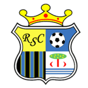 Real S.C. - Image: Real Sport Clube
