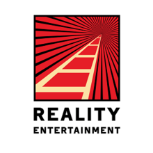 Reality Entertainment logo.png