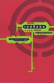 RedRobe cover (Amazon).jpg