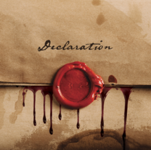 [Image: 220px-Red_Declaration_Cover_art.png]