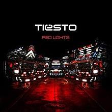 dj tiesto discography download