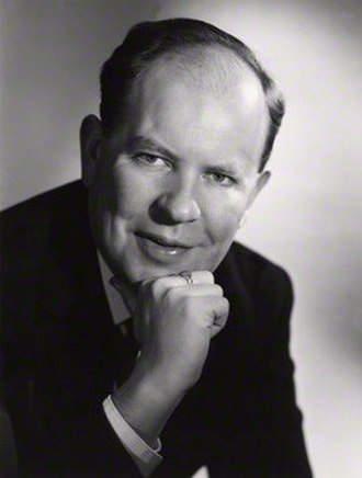 Reg Prentice - Image: Reg Prentice 1963