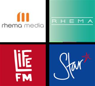 Rhema Media