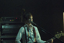 Richard Jones(bassist).jpg