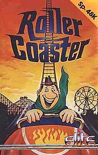 RollerCoasterTitle.jpg