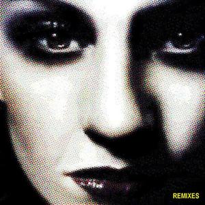Remixes (Shakespears Sister album) - Image: SS Remixes