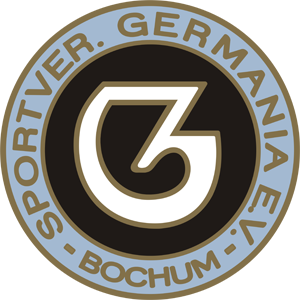 Germania Bochum - Image: SV Germania Bochum