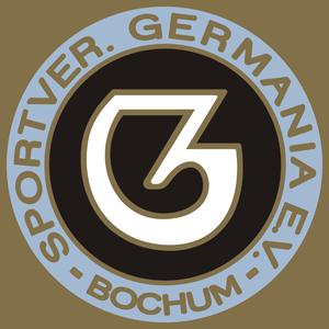 Germania Bochum