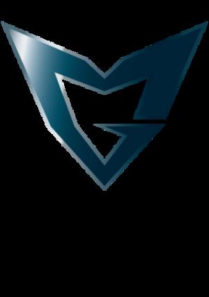 Samsung Galaxy (eSports)