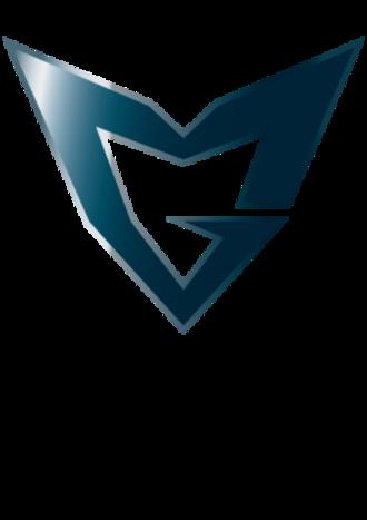 Samsung Galaxy (eSports) - Image: Samsung Galaxy Pro Game Team