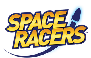 <i>Space Racers</i> television series