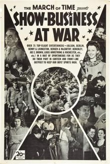 Show Business at War FilmPoster.jpeg