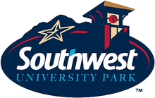Southwest University Park.png