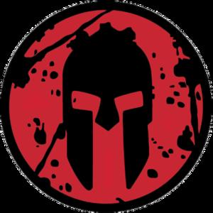 Spartan Race - Image: Spartan Race logo