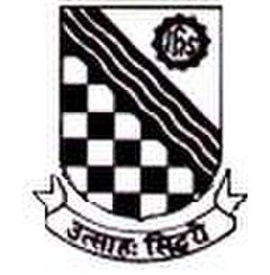 St. Xavier's School, Ranchi - Emblem, St. Xavier's