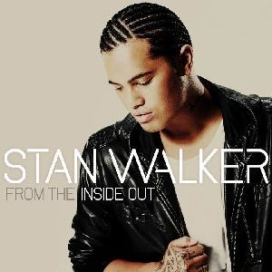 From the Inside Out - Image: Stan Walker From the Inside Out