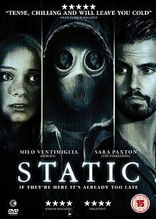 220px-Static_%282012_film%29_video_cover.jpg