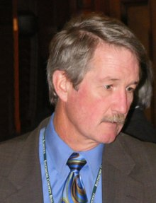 Stephen Lafferty (2007).jpg