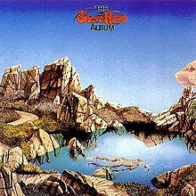 Steve Howe The Steve Howe album Cover Art.jpg