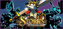 Stories the path of destinies.png