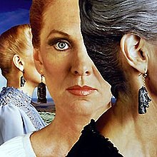 Styx - Pieces of Eight.jpg