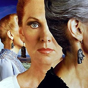 Pieces of Eight - Image: Styx Pieces of Eight