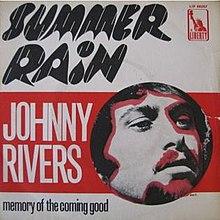 Summer Rain - Johnny Rivers.jpg