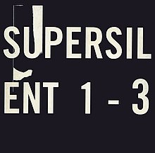 Supersilent - one to three.jpeg