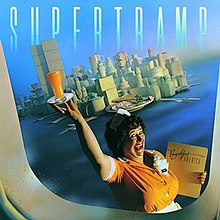 Supertramp - Breakfast in America.jpg