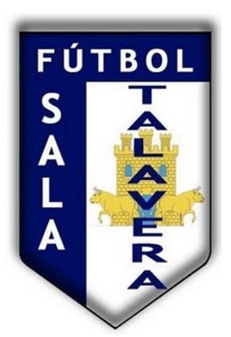 Talavera FS - Image: Talavera FS