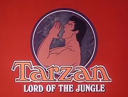how to speak jungle language