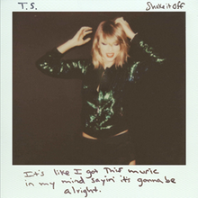 Taylor Swift - Shake It Off.png